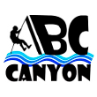 ABC CANYON